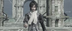 Resonance of Fate - 16