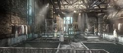 Resonance of Fate - 23