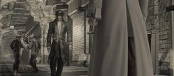 Resonance of Fate - 24