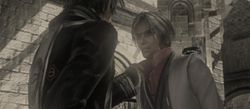 Resonance of Fate - 26