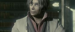 Resonance of Fate - 27