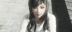 Resonance of Fate - 28