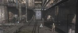 Resonance of Fate - 5