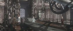 Resonance of Fate - 6