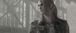 Resonance of Fate - 8