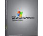 Resource Kit Windows 2003