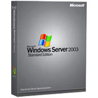 Resource Kit Windows 2003