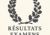 Bac 2015 : les résultats disponibles en ligne dès demain