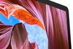 Retina_Display_MacBook_Pro_13_pouces-GNT