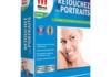 Retouchez vos portraits : améliorer un visage sur une photographie