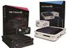 Rétrogaming : la console RetroN 5 disponible en France dès la semaine prochaine