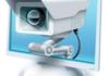 Revealer Keylogger Free : surveiller l'activité des utilisateurs sur son PC