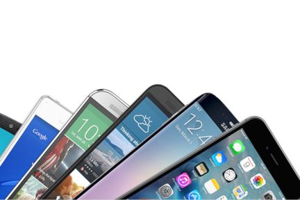 revente-smartphones