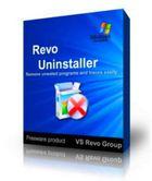 Revo Uninstaller : un utilitaire de désinstallation et d'optimisation pour Windows