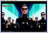 RevoluTV : profiter gratuitement d'une centaine de chaînes télé sur le web