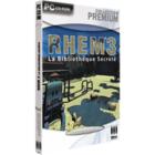 Rhem 3 - Version Premium : un jeu d'aventure palpitant
