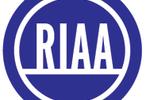 riaa_logo