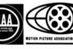 RIAA - MPAA