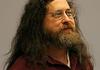 Richard Stallman : le cloud computing, un piège propriétaire
