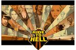 Ride_To_Hell_Artwork