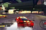 Ridge Racer 3D - 12