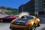 Ridge Racer 3D - 1