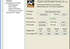 RightMark CPU Clock Utility : surveiller l'intensité et la température du CPU