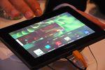 RIM PlayBook 01