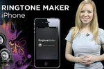 Ringtonesia iPhone Maker : produire ses propres sonneries pour iPhone