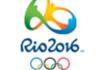 JO de RIO : le Japon teste la diffusion de programmes en UHD 8K