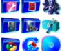 Ripher91 Icons : personnaliser son PC avec un superbe pack d'icônes