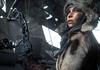Tomb Raider : un nouveau volet en développement à Montréal
