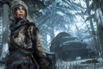 Rise of the Tomb Raider 20eme Anniversaire - 7