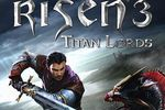 Test Risen 3 : Titan Lords