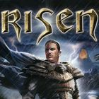 Risen : patch 1.1