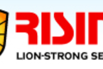 rising-securite-logo
