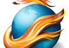 Firefox Plumber : diminuer l'utilisation de la RAM par Firefox