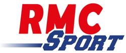 RMC-Sport-logo