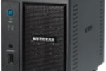 Test du Netgear ReadyNas Duo 2150