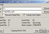 Roadkils Unstoppable Copier : copier des CD ou des DVD endommagés