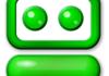 Roboform : organiser ses mots de passe et remplir des formulaires