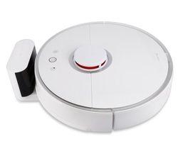 robot-aspirateur-xiaomi-s50