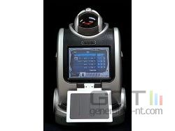 Robot coree sud jupiter jpg small