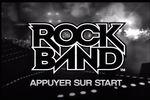 Rock Band (21)