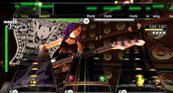 Rock Band   Image 13