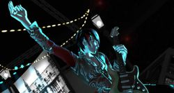 Rock Band   Image 14