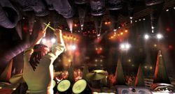 Rock Band   Image 15