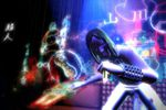 Rock Band - Image 2