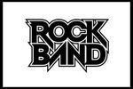 Rock Band - logo