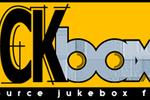 Rockbox logo